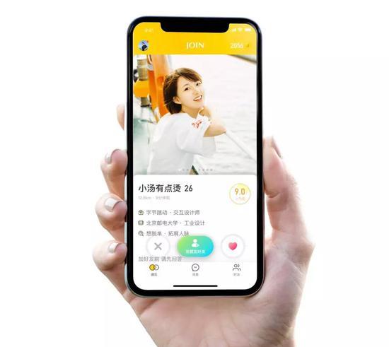790游戏加微信银商送分-三诺讲糖丨预防为主的糖尿病足,你了解吗?(预告)