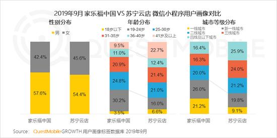 老挝磨丁娱乐场_日本国考结果揭晓 女性合格人数连续三年增长
