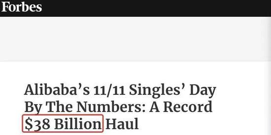 """2016信誉最好的网上娱乐 大手笔!耗资2000余万元,喜来登上点亮""""中国红"""""""