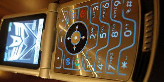 「辰龙游戏2d安卓手机版」大洋彼岸传来消息,又一艘10万吨核巨兽成功下水,恐成最大失败者