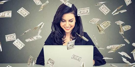 卖隐私、充人头、做任务…宅在家赚钱的终极指南体验