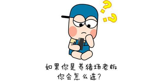 永利皇宫赌场最低-广东人居变迁史:打响住房改革第一枪 再立房住不炒