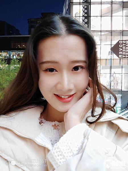 万成娱乐场vip - 外交部:美应客观理性看待中国