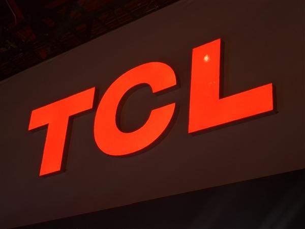 三星和LG宣布退出LCD产业TCL创始人李东生公开表态