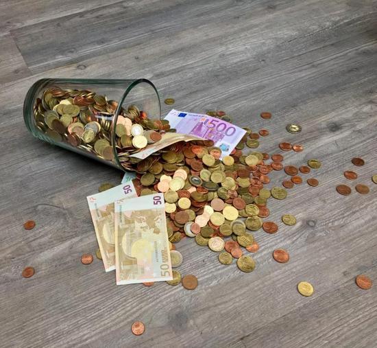 「澳门投注奥门投注盘口盘口」内部交易披露:Oshkosh董事、高管净买入2.20万股