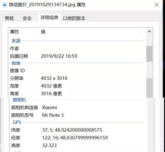 「ag8电脑端客户端下载」李克强:欢迎各国企业抓住中国扩大开放带来的机遇