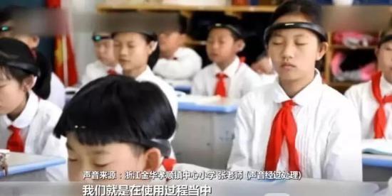 「趣胜娱乐场注册送29」换种方式讲西汉(26) |吕雉之死