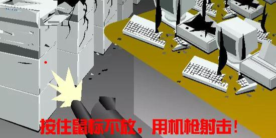 大鸿彩票网平台·韩国禁止波音向韩交付737Max,多国跟随补刀,泰国决定最有杀伤力