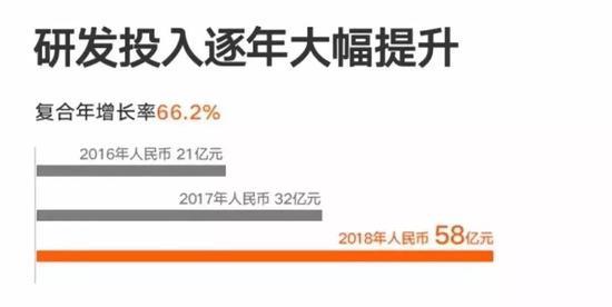 「卡卡湾手机登入」江西省首例生态环境损害赔偿案公开庭审