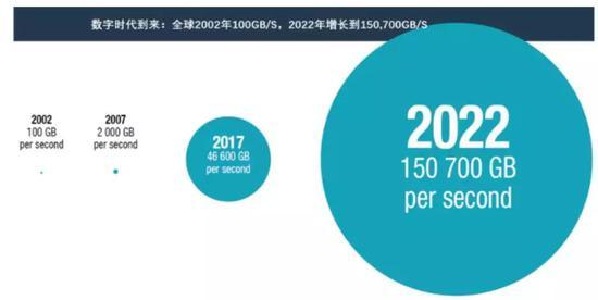 888大奖娱乐官方客服|华为苹果都卖疯了!概念股集体狂欢 26股暴涨100%以上