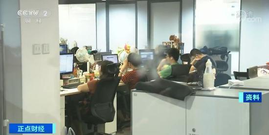 831娱乐游戏|北京公布四家银行集体土地租赁住房融资方案