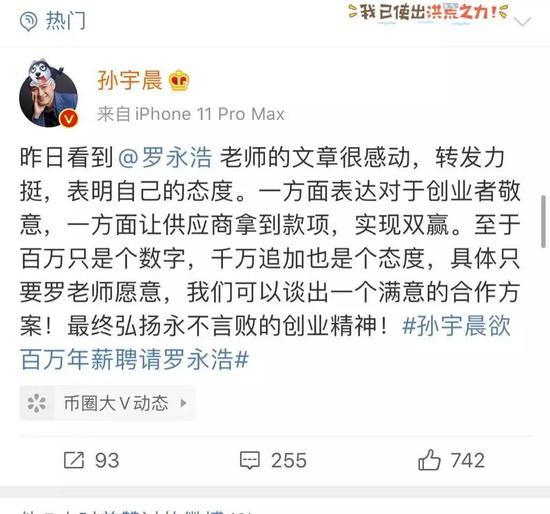 快三投注计算器 每年,中国2500多名儿童自杀