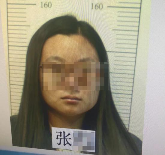 知名色情网站草榴社区4名骨干落网 目前进入量刑阶段