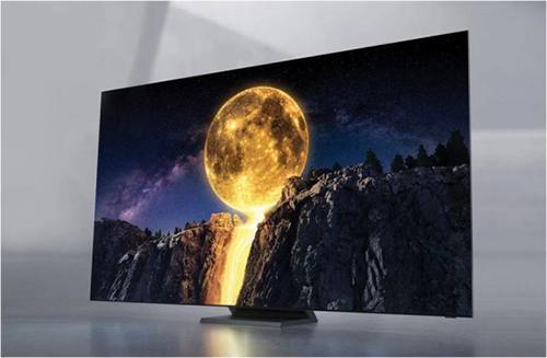 关闭电视工厂=退出中国市场?你可能只看到了三星的B面