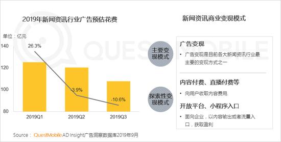 「立鼎娱乐平台总代理」湖南新三板企业上半年超6成盈利 2家净利润超过亿元