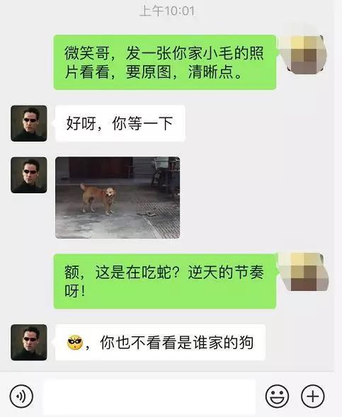 真钱博彩排名|博仕后家园 VS 福晟钱隆学府在闽侯谁更胜一筹?
