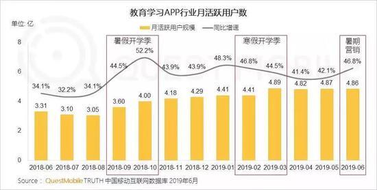 皇都国际娱 索尼告别平井一夫时代 电子产品业务仍拖累业绩