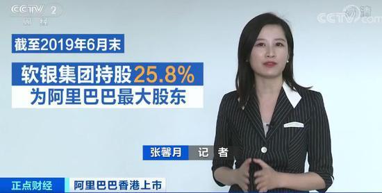 必威取款 - 报告:新能源汽车应用多在华东 消费者关心续航里程