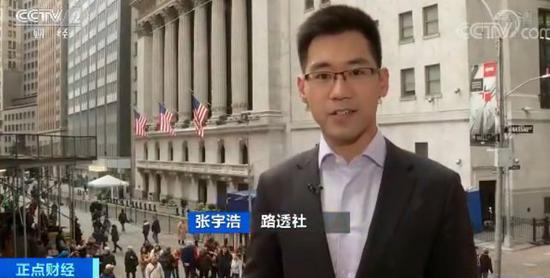 德赢论坛,当当网:强烈谴责李国庆有关刘强东案言论