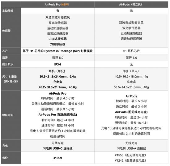 处女星号娱乐场官网_日媒:日外相出访多致包机预算增6倍 曾要求配专机