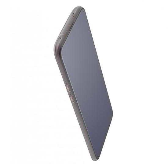 OPPO Find X2背面采用月相设计 新专利曝光