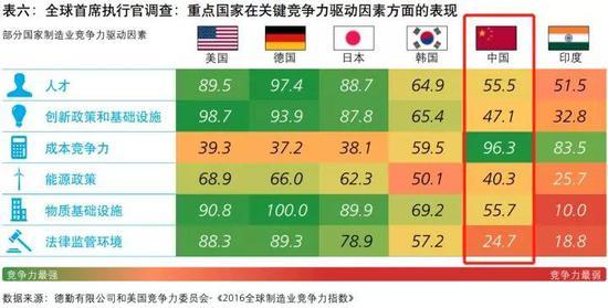云彩娱乐app怎么下载-交通运输部:加快巡游出租车运价动态调整