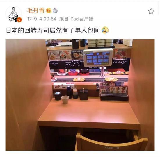 2012新出赌博游戏机 云端雅诗阁 | 国际高端服务公寓亮相重庆来福士