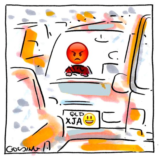 ▲ 图自Brisbane Times