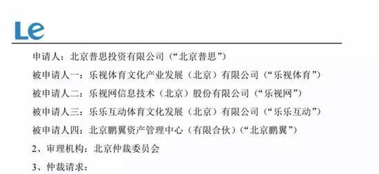 竞彩足球投注求推荐 中茵蔚蓝国际 VS 安大名城在霞浦谁更胜一筹?