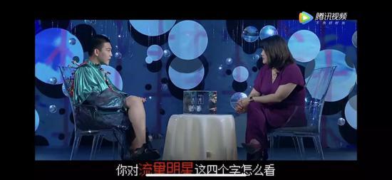 """凯发浏览器下载-58同城姚劲波称贝壳在封闭 """"特别感谢对手"""""""