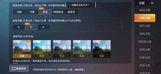 ag网络赌博平台_洛阳发布最新一批人事任免,涉及多个部门