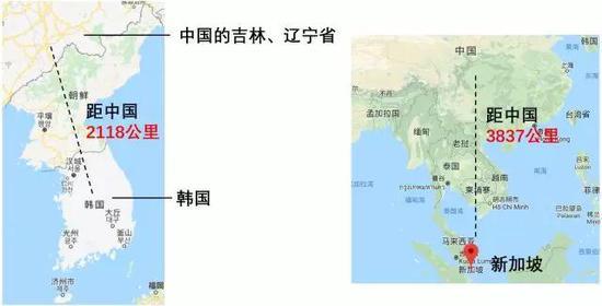 顶旺亚洲娱乐在线|不来梅快马将增援不来梅锋线?前主帅在电视采访中泄露天机