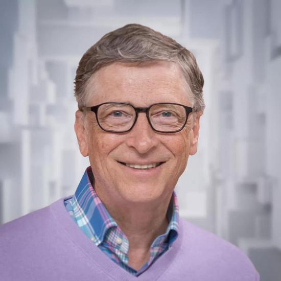 必威还有 董明珠:格力在自主创新上是全球领先的 平均每天有37项专利问世