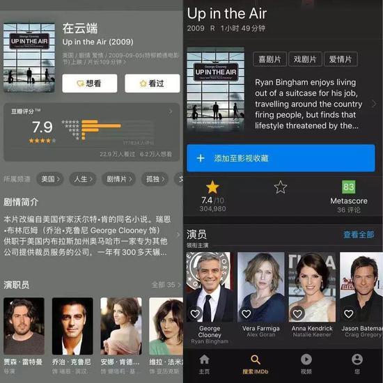www.amxpj28.com,英国社会科学院院士格雷格·克拉克:未来两年内,上海有望成为世界第八个核心城市