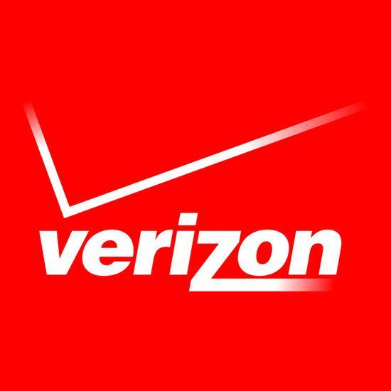 继T-Mobile后,一加或与美国最大运营商Verizon合作