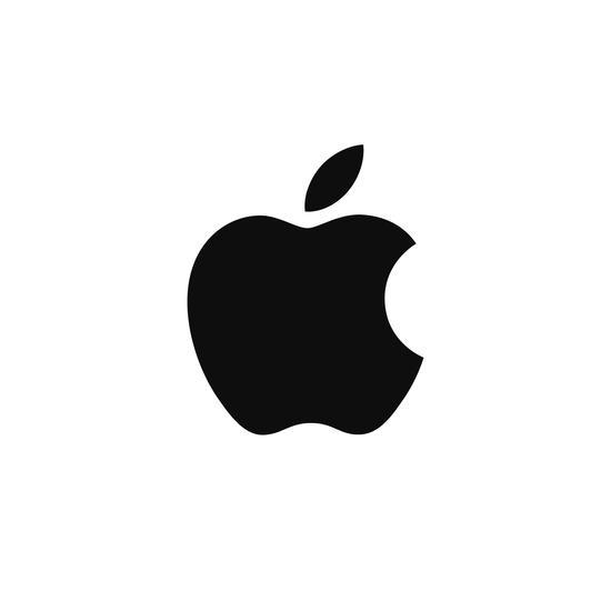 为应对韩国反垄断调查 苹果提出支付1000亿韩元