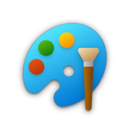 《【摩臣注册链接】Windows 10分支更名为CO_RELEASE MSPaint独立更新》