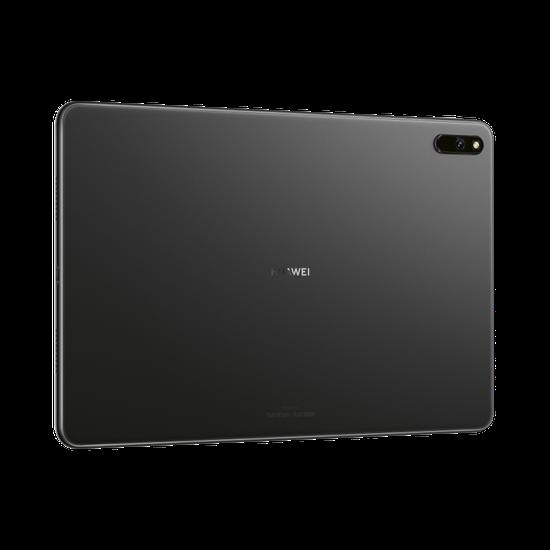 华为MatePad 11开售时间爆料:6月14日,售价399欧元起