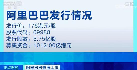 下载app星彩娱乐-商务部:保障内外资汽车制造企业新能源汽车享受同等市场准入待遇