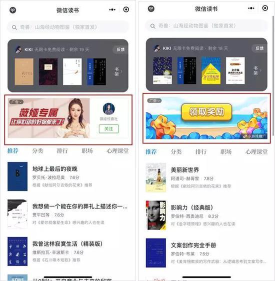 吉祥彩娱乐客户端 - 2020年 中国如何打好污染防治攻坚战?