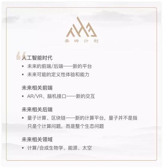 """采父娱乐平台-""""小白卡""""发1000万余,京东数科晒信用卡数字化运营成绩单"""
