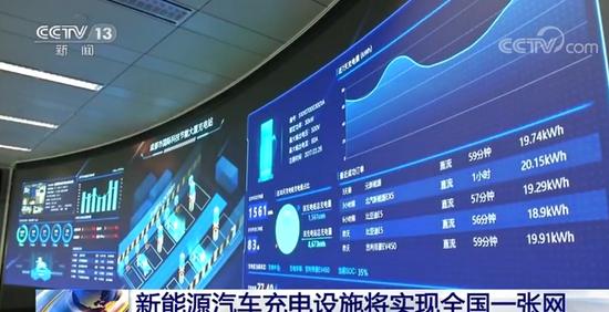 财神网站香港博彩3374 枭龙战机90%卖给巴基斯坦 中国外贸战机如何突破围城
