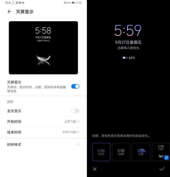 永盈会官网论坛·人民日报:张成:网络文艺令人刮目相看