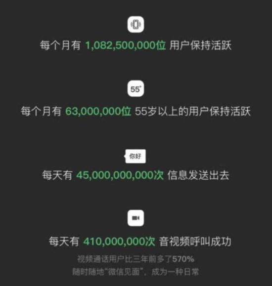 pt老虎机哪个平台好|河南2017一级建造师报名时间6月22日-7月7日