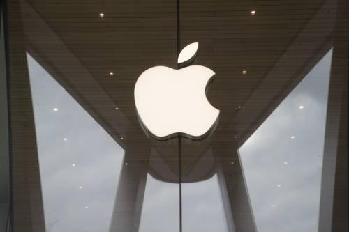 日媒:苹果将在印度扩大iPhone生产