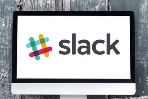 消息称Saleforce正洽谈收购云办公软件Slack 后者盘中暴涨40%
