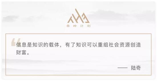 芒果娱乐app-猪价回落 北京新发地猪肉批发商:开始赚钱了