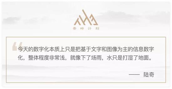 盈禾娱乐场官网网址 - 俄旅游大巴坠桥事故 致41人死伤