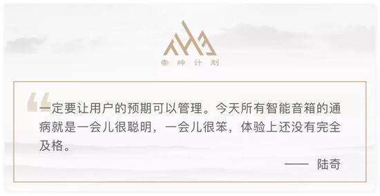 bbin平台游戏机网络版 日产首席绩效官何塞·穆诺兹休假 外籍高管将失势?