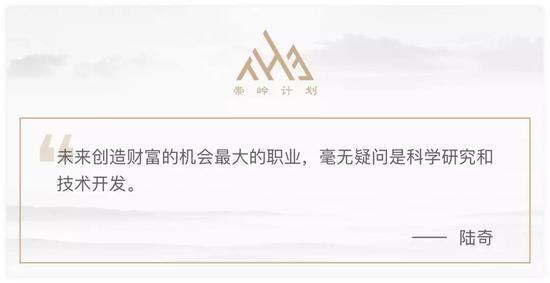 亚洲娱乐场平台,青田:精准发力优化民企服务